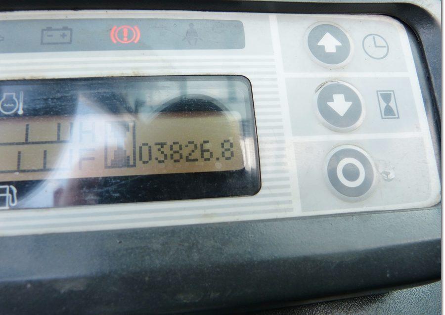 Nissan DX 02 Folto 09 [572]