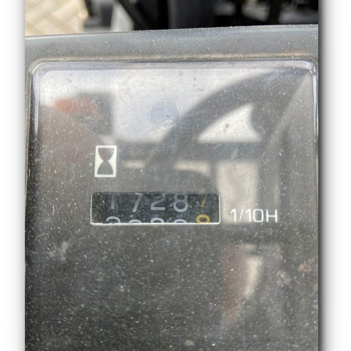 Nissan N01L15HQ Foto 08